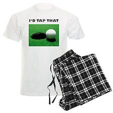 Id Tap That Pajamas