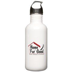 HFG Water Bottle