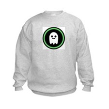 Ghosts Welcome Jumper Sweater