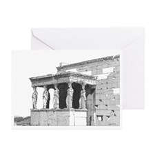The Acropolis Art Cards