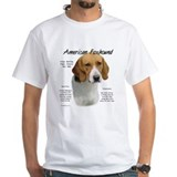 American Foxhound Shirt