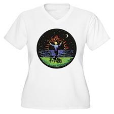 OLO Logo T-Shirt