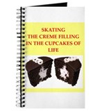 skating Journal