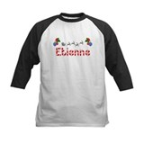 Etienne, Christmas Tee