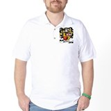 Matthias Coat of Arms T-Shirt