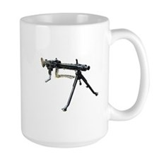 MG42 Mug