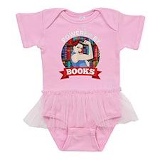 Only Child...Expiring Baby Bodysuit (Organic)