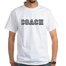 Cute Coach Shirt