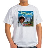 Funny Ross T-Shirt