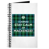 MacKenzie Journal
