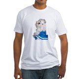Maltese cheer Shirt
