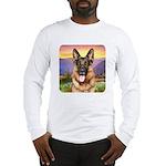 Shepherd Meadow Long Sleeve T-Shirt