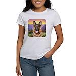 Shepherd Meadow Women's T-Shirt