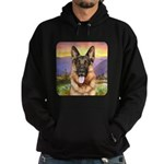 Shepherd Meadow Hoodie (dark)