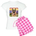 Shepherd Meadow Women's Light Pajamas
