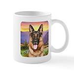 Shepherd Meadow Mug