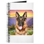Shepherd Meadow Journal