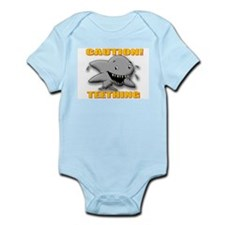 Unique Cool baby shower Infant Bodysuit