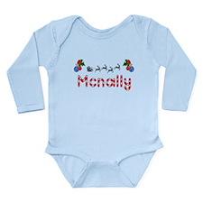 Mcnally, Christmas Baby Outfits
