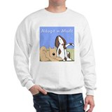 Adopt a Mutt! Jumper