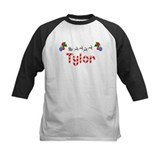Tylor, Christmas Tee