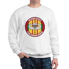 173rd Airborne Vietnam Sweatshirt