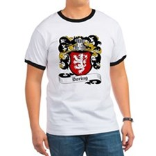 Doring Coat of Arms T