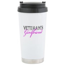 ACU Army Vet GF Ceramic Travel Mug