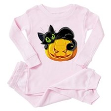 FUToptha.png 3/4 Sleeve T-shirt (Dark)