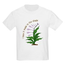 Made In The Shade T-Shirt