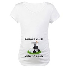 Personalized Golf Shirt
