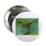 Troodon Dinosaur 2.25