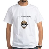kill everything Shirt