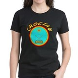Cute Choctaw nation Tee
