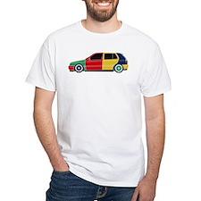 Harlequin GTI