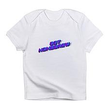 Theotokos Women's Long Sleeve Shirt (3/4 Sleeve)
