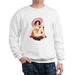 Rio Grande and Glorious Sweatshirt