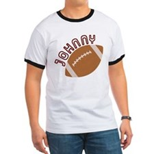 Johnny Football T