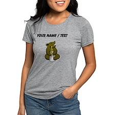 Cool Purdue boilermakers T-Shirt