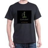 Dark Got Hookah? T-Shirt