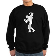 BODYBUILDER Sweatshirt