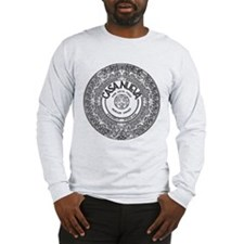 Cute Consciousness Long Sleeve T-Shirt