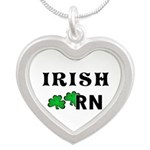 RN Gifts and Jewelry