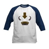 Appa Baseball Jersey