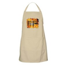 Hottest Thing in the Kitchen Apron