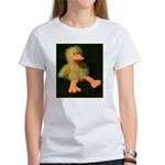 Lone Duck Women's T-Shirt