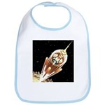 Exile In Space Bib