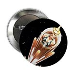 Exile In Space Button