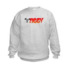 Ziggy's Logo Sweatshirt