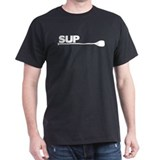SUP Paddle T-Shirt